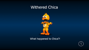 Withered chica load.png