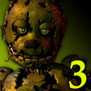 FNaF3 Steam Greenlight Icon.png