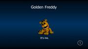 Golden freddy load.png