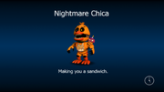 Nightmare chica load.png
