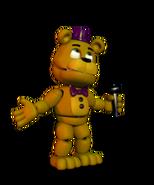 Fredbearpose2
