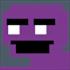 Adventure Purple Guy.png