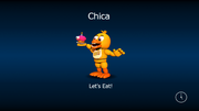 Chica load.png