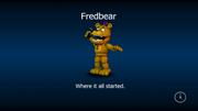 Fredbear load.png