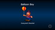 Balloon boy load.png