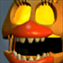 Adventure Jack-O-Chica.png