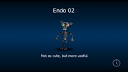 Endo-02 load.png
