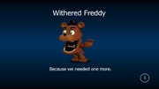 Withered freddy load.png