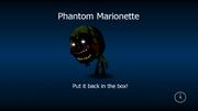 Phantom marionette load.png