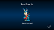 Toy bonnie load.png