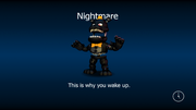 Nightmare load.png