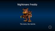 Nightmare freddy load.png