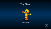 Toy chica load.png