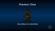 Phantom chica load.png