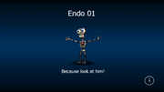 Endo-01 load.png