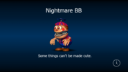 Nightmare bb load.png