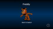 Freddy load.png