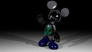 True Mickey promo.png