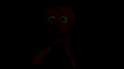 Nightmare Face.png