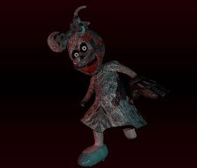 Hell bound minnie by photo negativemickey dab2m88-pre.jpg
