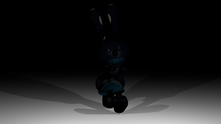 Oswald.png