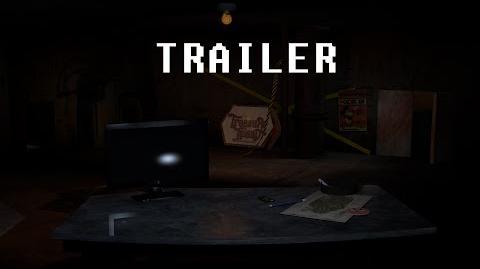 Original_Five_Nights_at_Treasure_Island_trailer