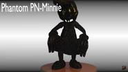 ThepantomPNM