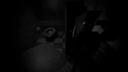 Withered pnm in bathroom by photo negativemickey-d9ogu4z (3)