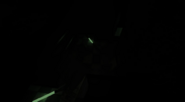 Unknown cam 3