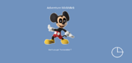 Adventure mickmick by fnatirfanfullbodies-da1jhdi
