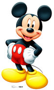 Mickey-mouse-life-size-cardboard-stand-up (1)