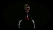 The Uglywip2
