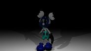 Nightmare mickey promo