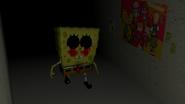 HB1 Sponge