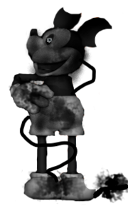 Ignited Willy (Full Body).png