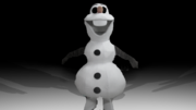 Olaf-Promo.png