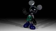 True Mickey promo-0
