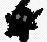 Shadow Pogo