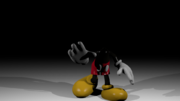 Normal Mickey Suit.png