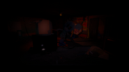 Withered pnm in office by photo negativemickey-d9ogu74 (3)