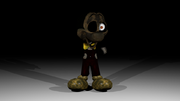Decimated mickey promo new by decimatedmickey-daqixkz.png