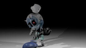 Withered Photo Negative Mickey.png