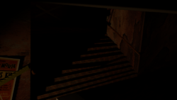 The Stair Way.png