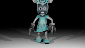 Abandoned Photo Negative Minnie.png