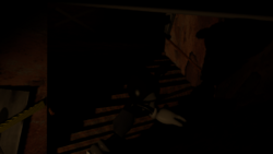 Suicide Mouse in the Stair Way.png