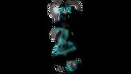 Ignited PN Minnie (Full Body)