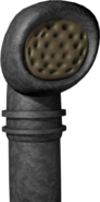 14-148604 trumpet-five-nights-at-tubbyland-voice-trumpet