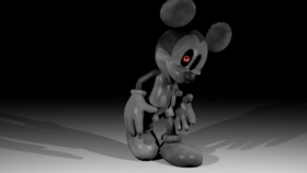 Abandoned Suicide Mouse.png