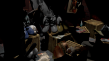 Abandoned Acephalous in Suit Warehouse.png
