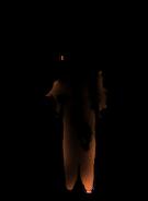 Ignited Slester (Full Body)